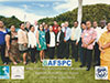 ASFPC Annual Meeting and Workshop